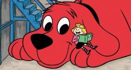 Netflix descubre que el 85 % de los papás en todo el mundo planean dejar las caricaturas de la infancia como legado a sus hijos