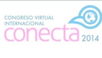 Los profesionales en comunicación ven la necesidad de colaborar efectivamente con otros profesionales del medio: Conecta 2014