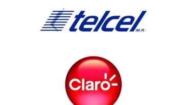 Telcel y Claro dentro del Top 500 Most Valuable Ranking Brand 2014
