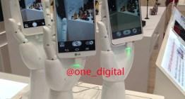 ONE Digital en el #MWC2014 Resumen de innovaciones