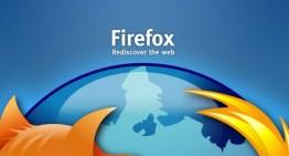 Firefox dejará de usar Google como buscador predeterminado, ahora utilizará Yahoo