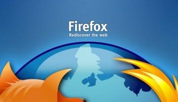 Firefox estrena versión y agrega la tecnología Quantum Compositor