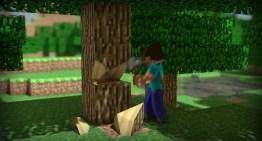 Minecraft será llevado al cine por los produtores de la película de Lego