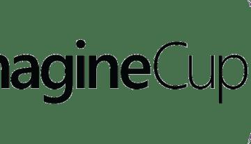 Anuncian a los equipos ganadores de la final nacional deImagine Cup2014