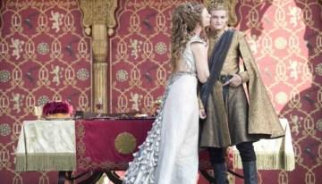 Game of Thrones rompe otro récord en BitTorrent