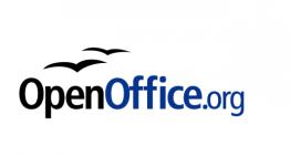 OpenOffice ya cuenta con más de 100 millones de descargas