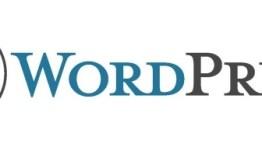 La nueva versión de WordPress será multilenguaje