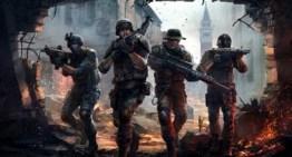 Modern Combat 5: Blackout, un juego centrado en las clases de personajes