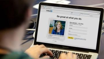Linkedin señala cuales son los mejores empleos en 2017