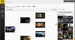 Adventr: aplicación para crear videos interactivos