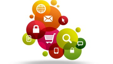 El Comercio electrónico en un punto de inflexión: Por primera vez el móvil lidera como dispositivo de compra