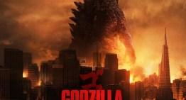 Tras el éxito del estreno de Godzilla, confirman la secuela