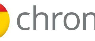 La nueva actualización del navegador Chrome no ejecutará de forma automática las animaciones Flash secundarias