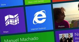 Microsoft confirma que el 12 de enero se termina el soporte para las versiones  8, 9 y 10 de Internet Explorer