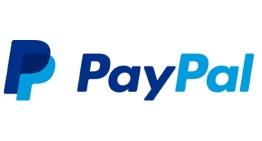 Desde hoy será posible pagar Uber con PayPal
