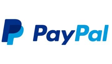 Infografía: El panorama latinoamericano de compras en línea de acuerdo a PayPal