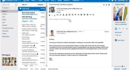 Outlook.com agrega nuevas Reglas Avanzadas, respuestas in-line y opciones de chat