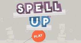 Google presenta un juego para mejorar nuestro inglés