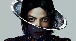 Music Unlimited estrenará en exclusiva cinco temas de álbum XSCAPE de Michael Jackson
