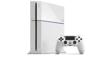 Nuevo Contenido, Hardware y servicios de Red para Playstation en el E3 2014