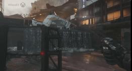 Los 10 videojuegos más vendidos de 2014