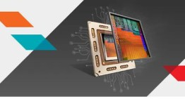 AMD anuncia sus APUs móviles más avanzadas para portátiles de consumo y comerciales