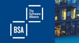 Bajan índices de piratería de software en México y se reducen pérdidas económicas: BSA