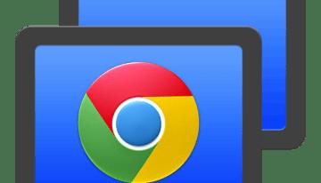 ChromeVox, la herramienta de accesibilidad de Google, gana una nueva versión