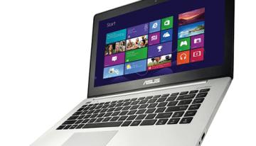 ASUS presenta 20 nuevos productos para Back To School 2014
