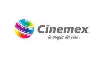 Cinemex llega a EUA