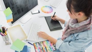 Tips y Trucos: Recursos gratuitos para diseñadores