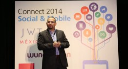 50% de los mexicanos acceden a Internet por su Smartphone