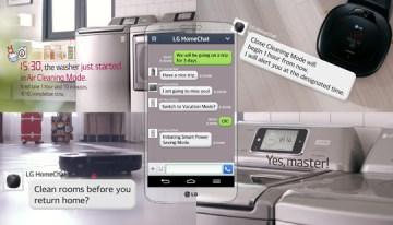 El Smartphone en el centro del Internet de las Cosas (IoT)