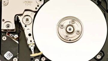 Seagate presenta el primer disco duro de 8 TB