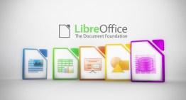 The Document Foundation presenta LibreOffice Online y la versión 5.3 de LibreOffice