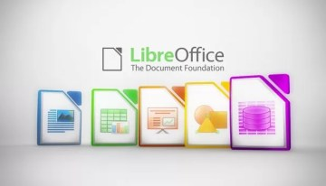 The Document Foundation presenta LibreOffice Online y la versión 5.3 de LibreOffice
