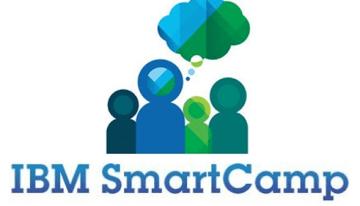 Convoca IBM a emprendedores tecnológicosa participar en edición 2014 de SmartCamp
