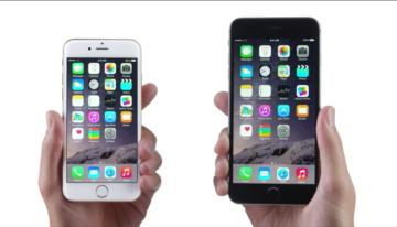 Apple Pay llegará a China en 2016