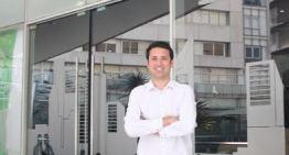 Groupon selecciona las mejores ofertas para Hot Sale en México