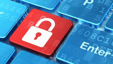 G DATA: Los Gamers en la mira del cibercrimen