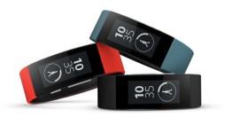 Sony presenta las últimas innovaciones en IFA 2014