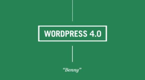 Wordpress40