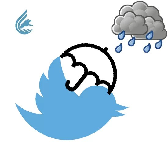 conagua  twitter 1