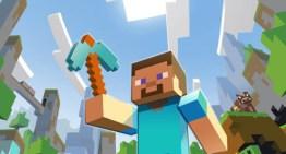 Code.org y Microsoft presentan un tutorial para aprender programación con Minecraft