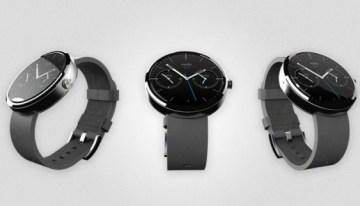 Motorola presenta sus destacadas novedades en el IFA