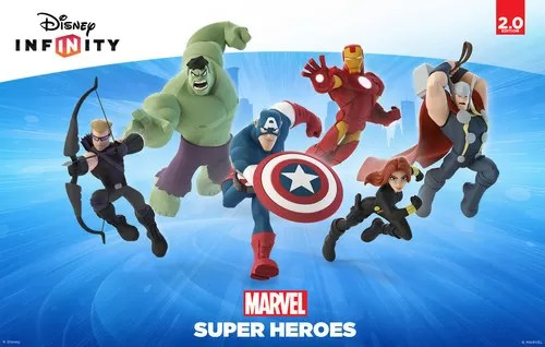 new-trailer-for-disney-infinity-marvel-super-heroes