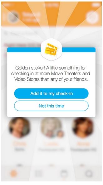 swarm-golden-sticker