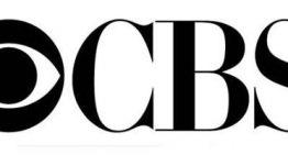 La red de televisión CBS apuesta por el servicio de televisión por Internet