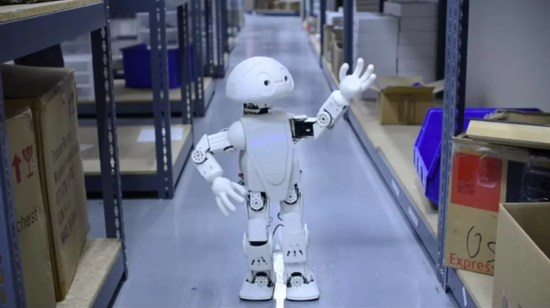Jimmy-the-robot1