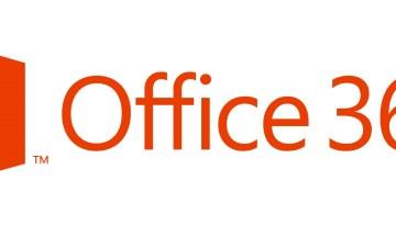 Microsoft presenta nuevas APIs para Office 365